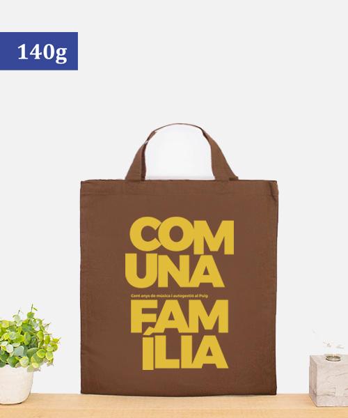 """Cortas"""" De Bolsa """"clasica Asas 140gm² tsdQrCxh"""