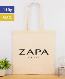 Bolsa Maxi