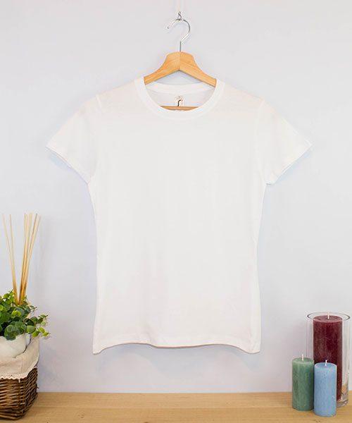 Camiseta clásica cuello redondo (7)
