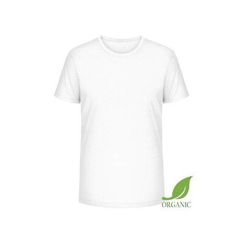 t-shirt-bio-stanley