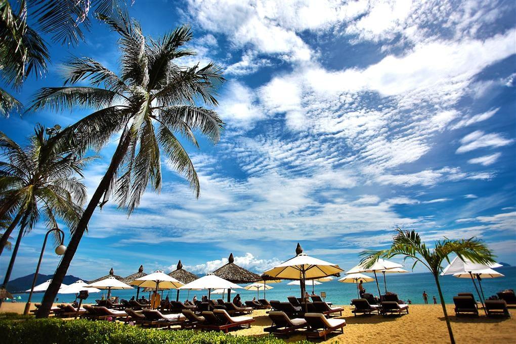 le cabas de plage comme objet publicitaire