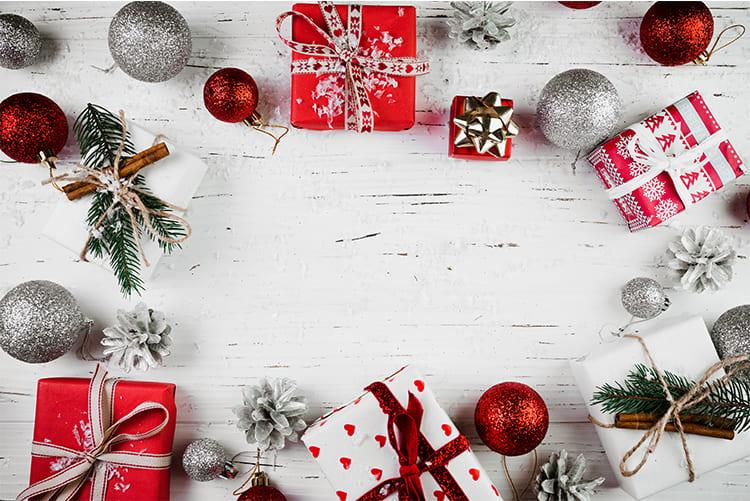 regalos-originales-corporativos-navidad