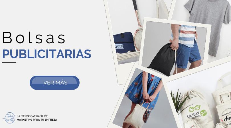CTA-bolsas-publicitarias