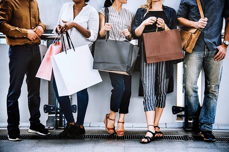 como-aumentar-las-ventas-de-mi-tienda