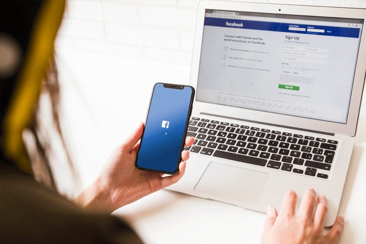 crea-pagina-facebook