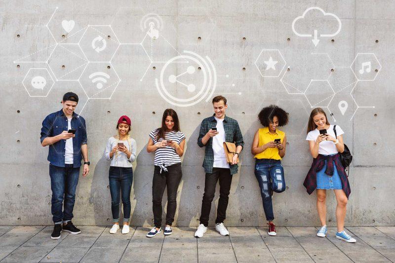 encontrar-contenido-para-redes-sociales