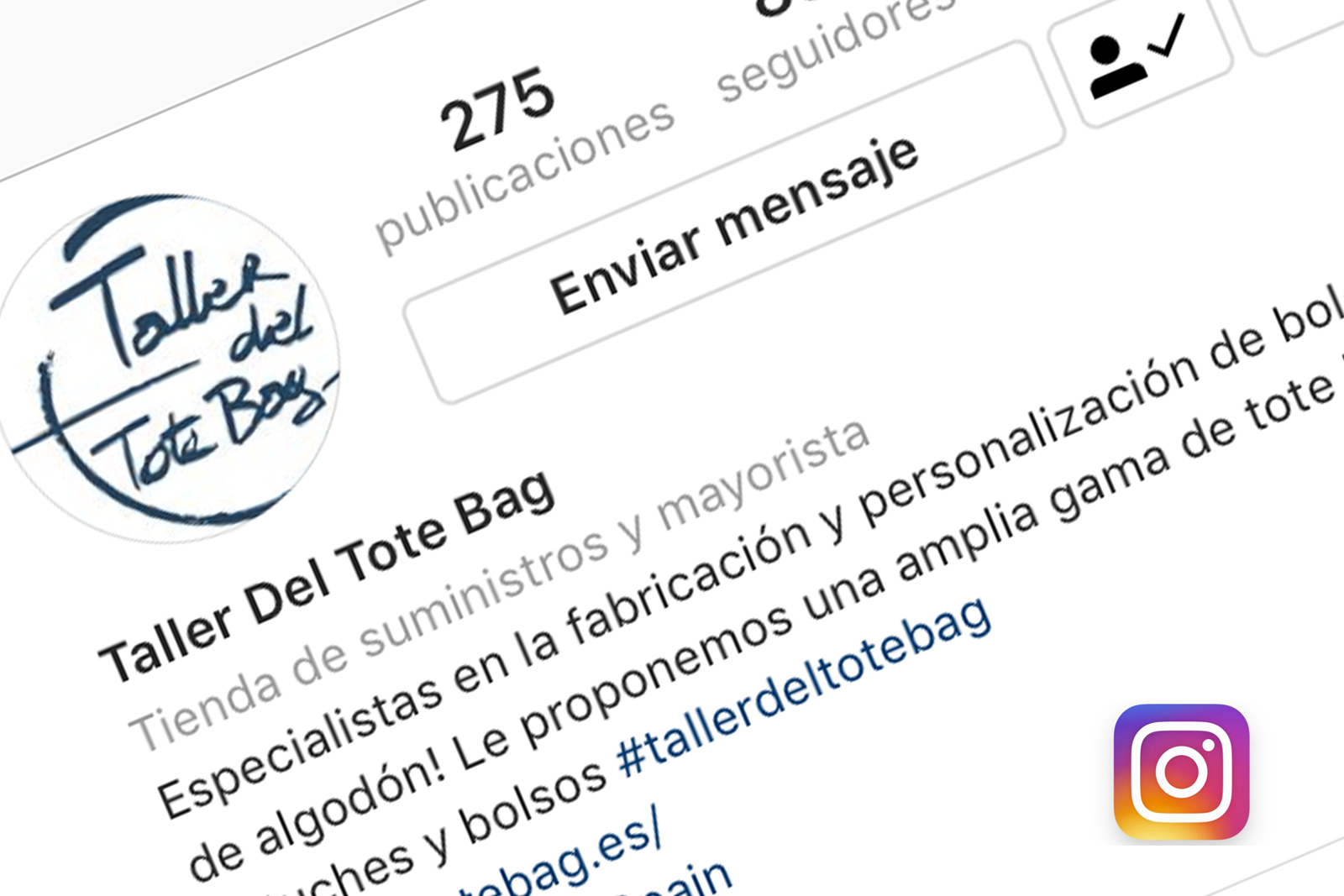 instagram-para-pymes