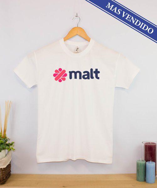 Camiseta clasica (1)