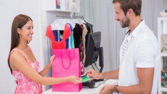 regalar bolsas de tela personalizadas