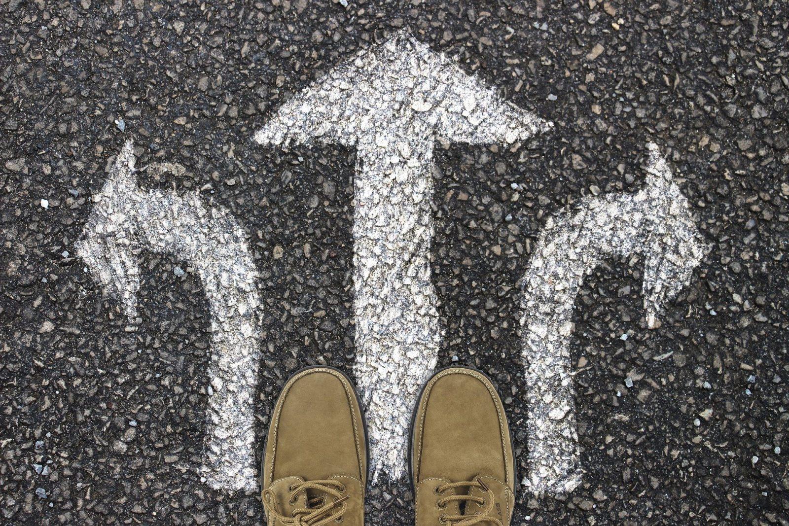 valores-marca-decision-compra
