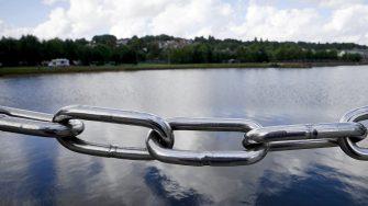 linkbuilding para el negocio