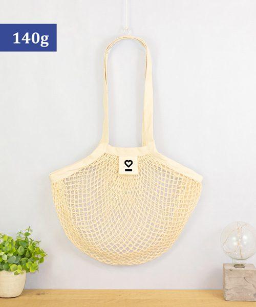 Bolsa de MALLA (1)