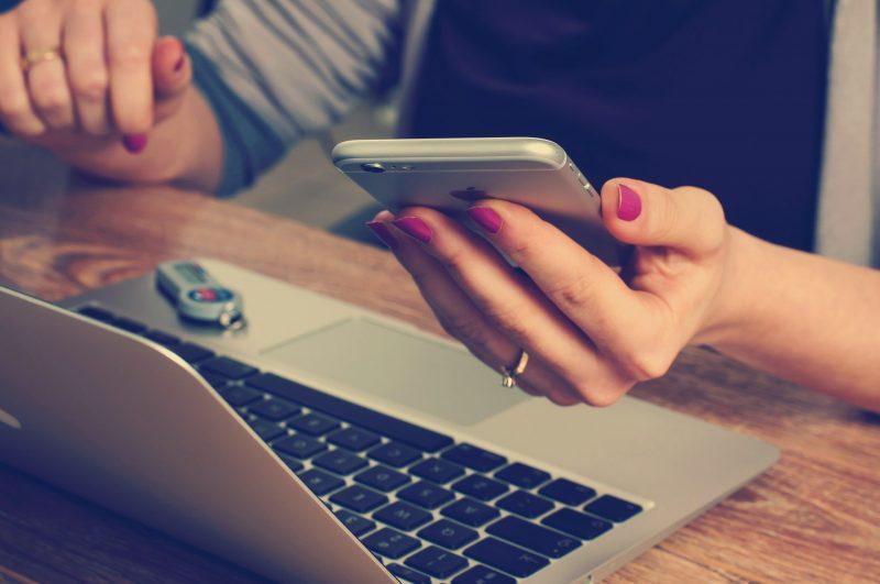 beneficios del marketing digital para pymes