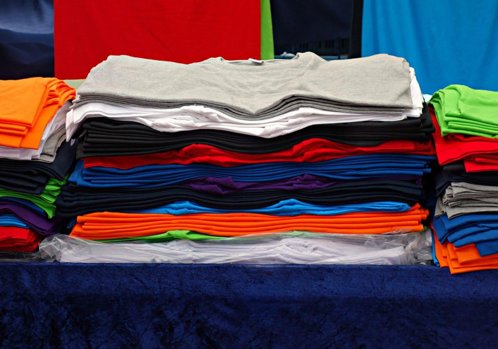 t-shirt-1524677_1920 (1)